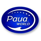 Paua World icon