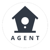 Homes.co.nz Agent icon