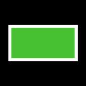 InterCity Driver Manifest icon