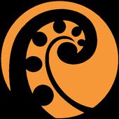 YouthLaw Aotearoa icon