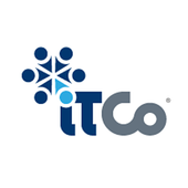 ITCo Company Profile icon