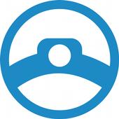 Logmate icon