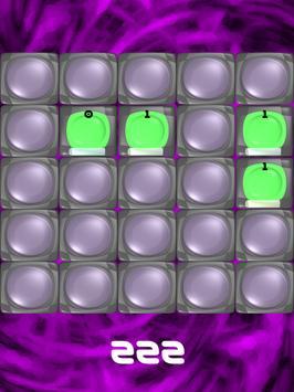 Flip Out screenshot 13