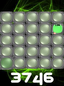 Flip Out screenshot 8
