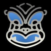 Kura - English (Unreleased) icon