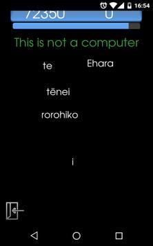 Kura - English (Unreleased) screenshot 21
