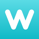 WISE Prepay icon