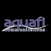 Aquafi icon