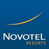 Events@NTW 2018 icon