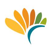 Events@PCEC 2018 icon
