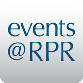 Events@RPR 2018 icon