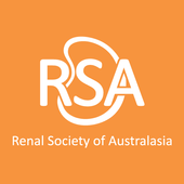 2017 RSA Conference icon