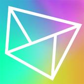 MDSC icon