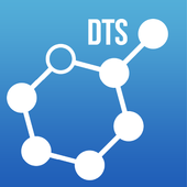 Diabetes Technology Society icon