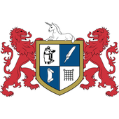 ICB icon