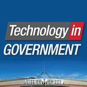 Tech in Gov icon