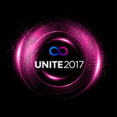 Event Tech Tribe: Unite 2017 icon