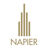 Art Deco Napier - Self Guided Tour and Event Guide icon