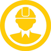 Site Pack icon
