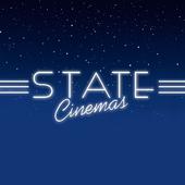 State Cinemas - Nelson icon
