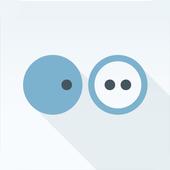 PropertySuite Mobile icon