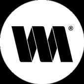 WM Builders icon