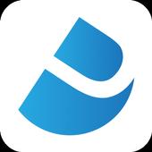 ParkMate NZ icon