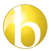 Barter Rewards NZ icon