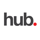 Newshub icon