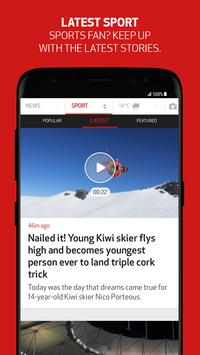 1 NEWS NOW apk screenshot