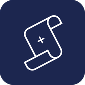 Script - ADHB guidelines icon