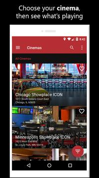 Icon Extras apk screenshot