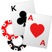 SARTRE Limit Poker icon