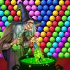 Wicked wiedźma pop quest ikona