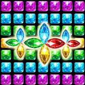 Panda Jeweled Star icon