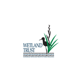 NWT: Whangamarino Trail Guide icon