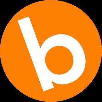 bounz - video GIF camera apk screenshot