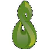MaharaDroid icon
