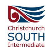 Christchurch South Int icon