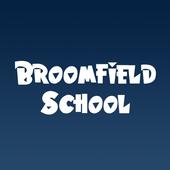 Broomfield School icon