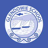 Glendowie School icon