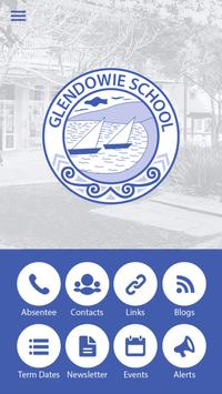 Glendowie School screenshot 2