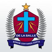 De La Salle College icon