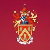 Kings School icon