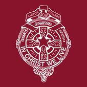 Liston College icon