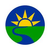 Springlands School icon