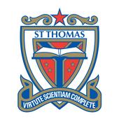 St Thomas of Canterbury icon