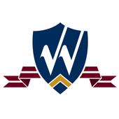 Wentworth School icon