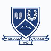 Western Heights High School icon