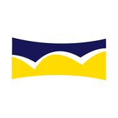Witherlea School icon